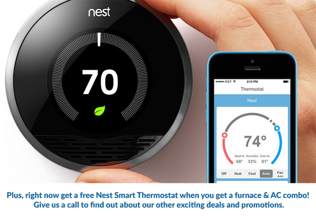 Nest-Thermostat3