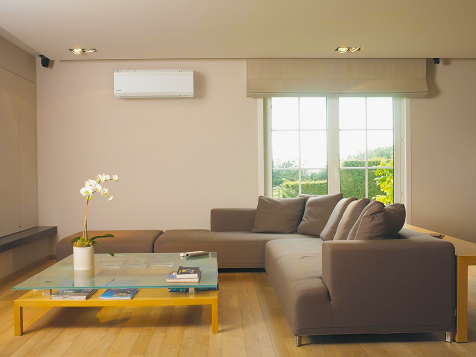 ductless-mini-split-home