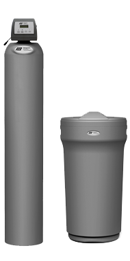 water-softener-2