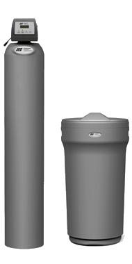 water-softener-2